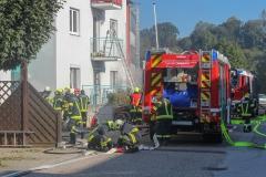 2019_09_13_Kellerbrand_Ottensheim-3