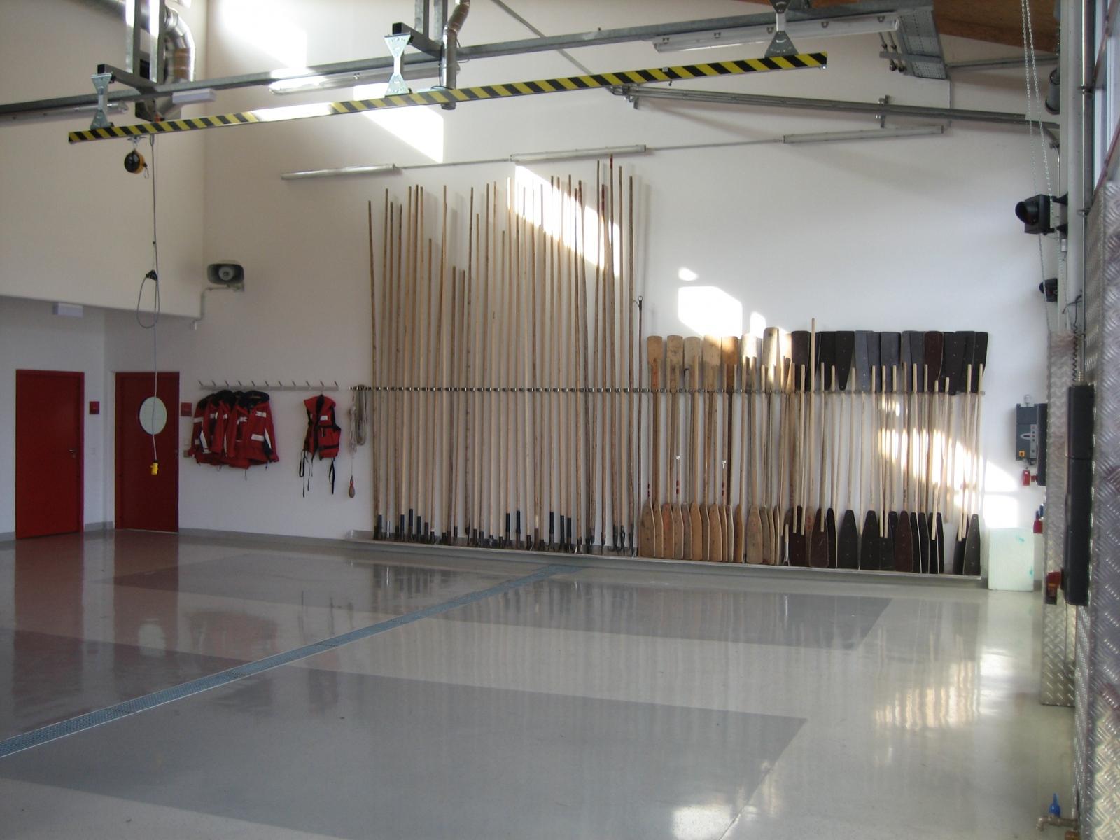 Feuerwehrhaus-3