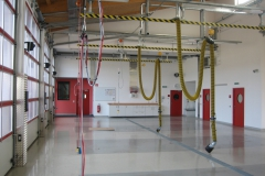 Feuerwehrhaus-2