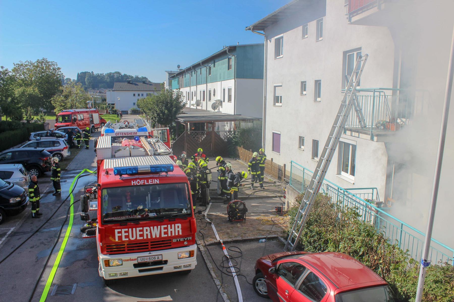 2019_09_13_Kellerbrand_Ottensheim-4