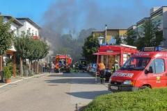 2019_09_13_Kellerbrand_Ottensheim-1