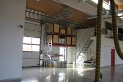 Feuerwehrhaus-4